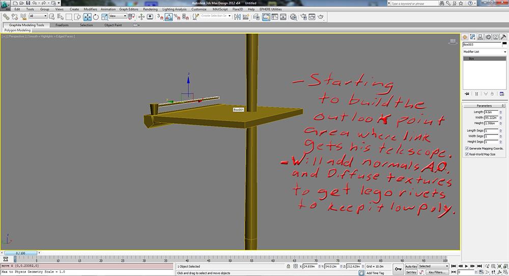 3D_Outset1.jpg