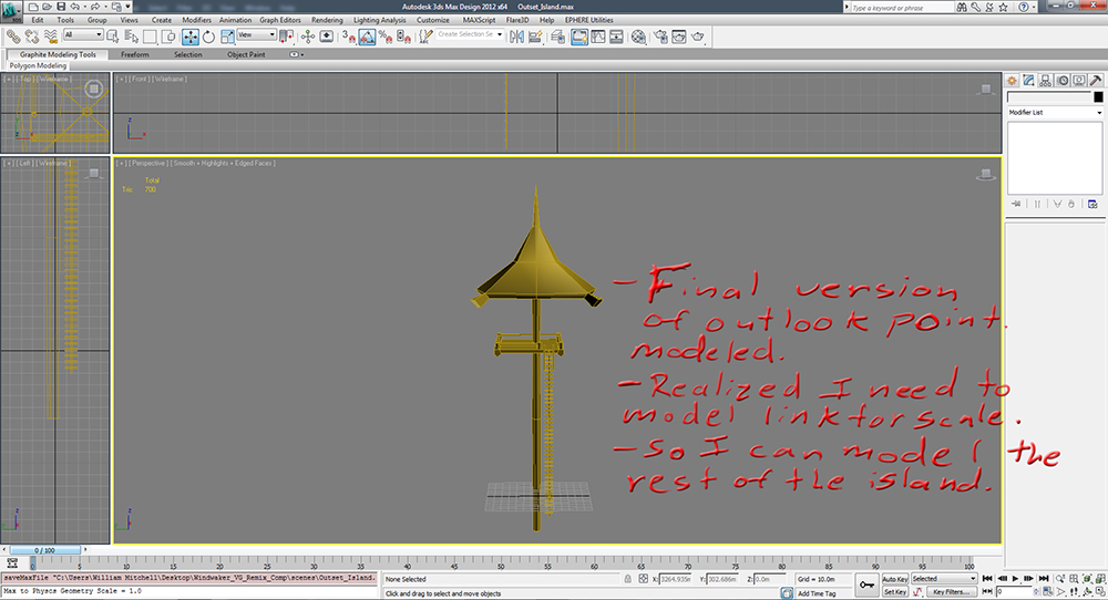 3D_Outset2.jpg